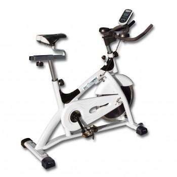 Cyclette AEROBIC-BIKE
