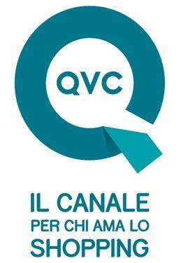 Disponibile all acquisto su QVC! Clicca QUI 7a9b2b502e7